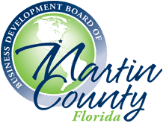 Business Develement Board of Martin County