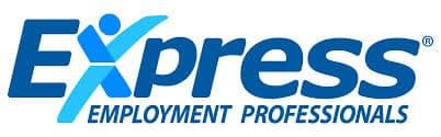 Express Employment Professionals | LinkedIn