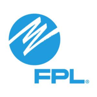 This image has an empty alt attribute; its file name is FPL-1.png
